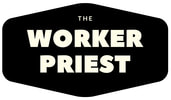 THE WORKER PRIEST